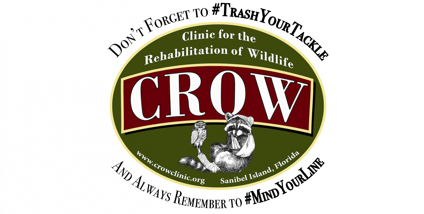 CROW-TrashYourTackle-01