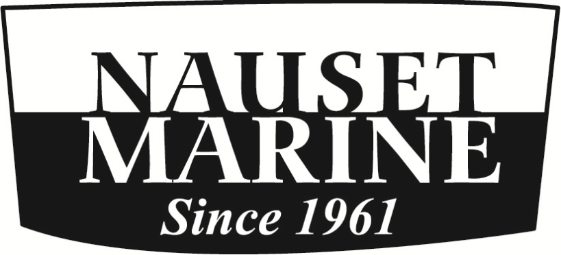 Nauset-Marine-Since-1961.this-one