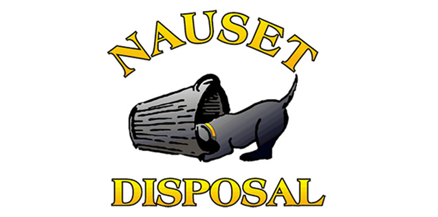 nauset-disposal-3