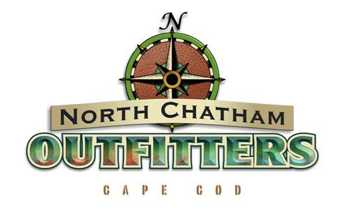 nc-outfitters